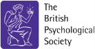 The Britich Psychological Society